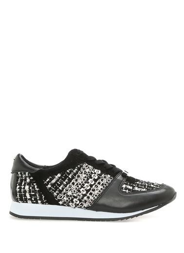Carvela Sneaker Siyah